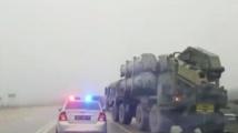 Конфликтът Киев-Москва: Руски ракети и самолети на САЩ