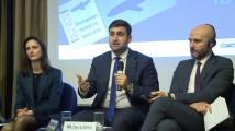 A.L.E.C.O.: Една хубава българска новина