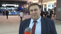 Какво ще се случи с българите, ако има твърд Брекзит