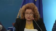 От началото на 2018 година в България са регистрирани 269 ХИВ позитивни лица