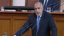 Премиерът: Всички институции трябва да се борят с войната по пътищата
