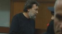 Баневи проговориха за пръв път след ареста