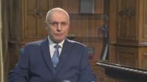 Управителят на БНБ: Банковият сектор се подобрява