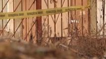 Изключен е сексуален мотив за убийство на рейнджърката