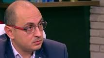 Адвокатът на Баневи: За да изпереш 1 млрд., трябва да ръководиш някое министерство