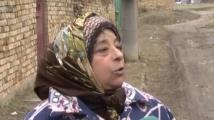 Жители на Бяла черква с шокиращи разкрития за младежа, който изнасили и уби 70-годишна баба