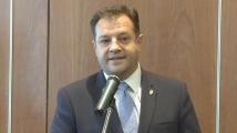 Кметът на Велико Търново: Общините подписаха договори за над 3 милиарда лева по европейски проекти