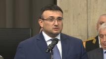 Младен Маринов: Всяка победа, касаеща човешка съдба и живот, е важна