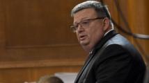 Главният прокурор Сотир Цацаров очаква оспорвана надпревара за свой наследник