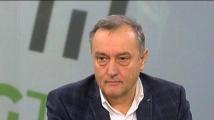 Инж. Светослав Глосов коментира уволненията в АПИ и проблемите в системата