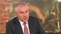 Веселин Марешки: Местният лидер на ВМРО е заселил гетото във Войводиново