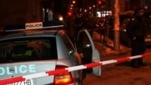 Жестоко убийство на млада жена в столичния кв. Банишора