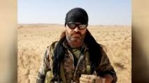 Вижте разказа на един русенец за ужаса от войната в Сирия и за условията в затвора