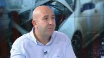 Богдан Милчев: Нужно е да се създаде Агенция за пътна безопасност