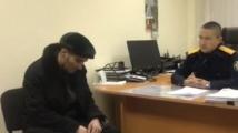Похитителят на руския лайнер: Не исках да летя в Афганистан