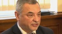 Симеонов обясни какво се случва в отношенията на НФСБ с ВМРО и Атака