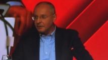 Станишев: Очаквам БСП да бъде първа политическа сила през май