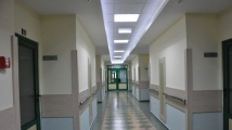 Родителите на починалото едногодишно дете в Плевен: Лекарка опитваше да свали температурата му със спирт
