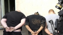 Голямо количество наркотици са иззети при операция на ГДБОП на териториите на Плевен и Ловеч
