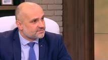 Заплашваният шеф от МОН: Ангел Ангелов се закани да срути всичко заради икономически интереси за 80 млн. лева