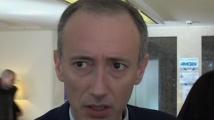 Министър Вълчев назначил проверки заради скандалите в МОН