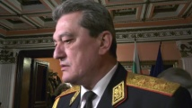 Гл. комисар Николов с подробности за нова работна група за укрепване на райони след наводнения
