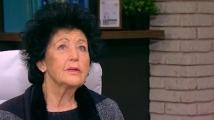 Майката на Николай Банев: Не сме богата фамилия, няма нито един документ, който да подкрепя обвиненията срещу нас