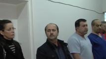 Битият фелдшер в Нова Загора: Легнах на носилката, защото загубих равновесие и той ме удари 7-8 пъти по лицето
