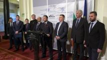 ВМРО предлага да се въведат помощи за новородени