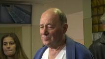 Шефът на Инфекциозното в столичната Св. Анна разкри подробности за болните от морбили деца