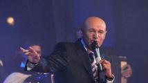 Фаталната за Шабан Шаулич катастрофа продължава да сее смърт