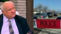 Адвокат Марин Марковски прогнозира какво ще се случи с четворния убиец от Нови Искър