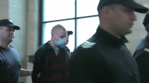 Вижте обвинения за четворното убийството в Нови Искър