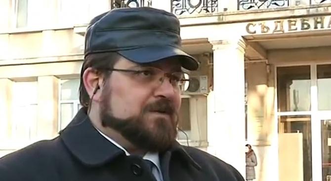 Ще има ли още един обвинен за убийството във Варна?