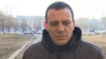 Има задържани за нападението на 15-годишното момче в София