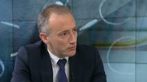 Просветният министър обеща нови училища и по-високи заплати