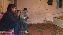 Родители без средно образование губят еднократната помощ при раждане в Свиленград