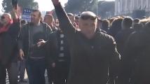 Албанци към властта: Дилъри на дрога и наркомани