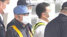 Ексшефът на Нисан излезе на свобода срещу 1 млрд. йени и след 100 дни в килията