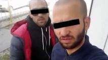 Задържаха четирима, тормозили и рекетирали група деца в Плевен