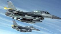 До края на юни преговорите за нови самолети да са приключили, очаква Каракачанов