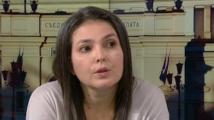 Журналист: Елена Йончева си заслужи мястото начело на евролистата на БСП