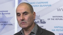 Цветан Цветанов обясни за апартаментите