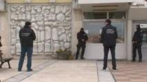 Спецпрокуратурата с акция в Община Червен бряг, разследват кмета за общественa поръчкa