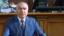 Воля призова всички партии да напишат новите приоритети пред България