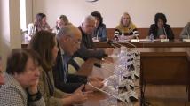 КЕВР обсъди искането за поскъпване на природния газ