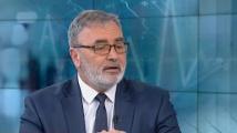 Д-р Ангел Кунчев: В областта на общественото здраве липсата на кадри е водещ проблем