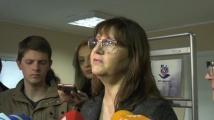 146 са заявленията, които не са разгледани от закрития вече Фонд за лечение на деца
