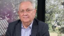 Осман Октай пред Novini.bg: Ердоган претърпя крах на изборите и му бе нанесен шамар