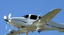 Аудиозапис разкри последните думи на пилота на падналия в Македоняи самолет